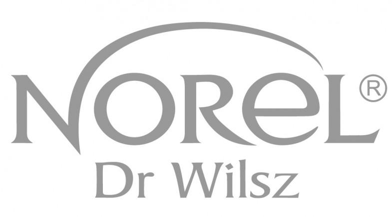 Norel - Dr Wilsz