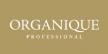 Organique Professional