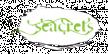 Seacrets